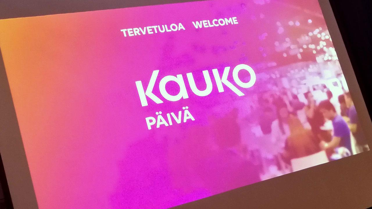 Kauko_Paiva_1