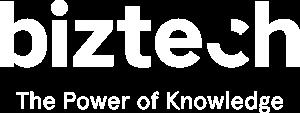 biztech_logo_slogan_wht
