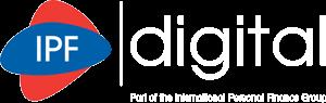 ipf_digital