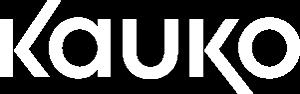kauko_logo_wht